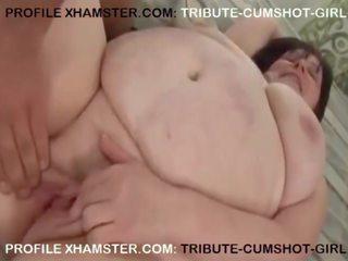 fun cumshots great, online bbw hot, all big butts
