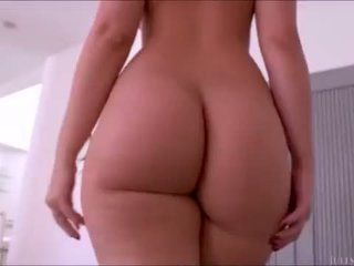 u big ass gratis, alexis vol, plezier texas u