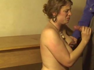 echt realiteit, vol bbw video-, vol big naturals