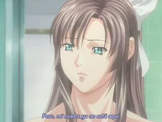 anime, cartoons great