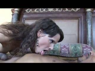 meer brunettes, gratis milfs, u hd porn vid