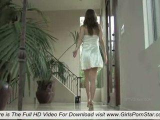 meest brunette gepost, hq softcore film, kwaliteit kindje
