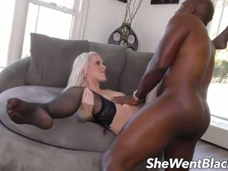 blondes, interracial, hd porn, hairy