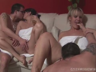 great hardcore sex action, rated oral sex mov, ideal groupsex thumbnail