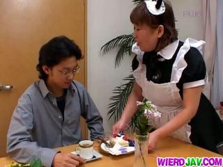 heetste japanse film, nieuw speelgoed gepost, heetste pijpbeurt