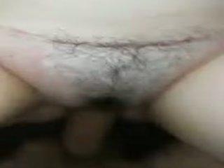 nominale frans porno, big butts, kijken hd porn thumbnail