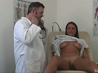 Sex Addict Veronica Couldn T Pull Off A Multiple Orgasm On Her Own So She Came To Us For Help She Warmed Up With The Normal Sex Toys But After She Got Some High Octane Lovin From The Power Pulse She Was Squirting Like A Machine Gun In Heat
