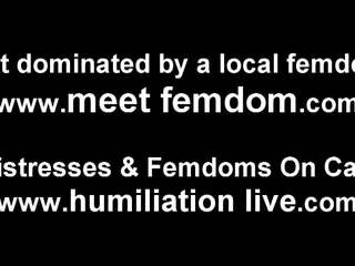 hq seksspeeltjes scène, hq vrij actie, femdom porno