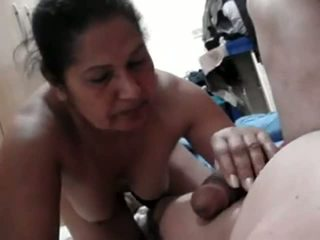 xxx indian real