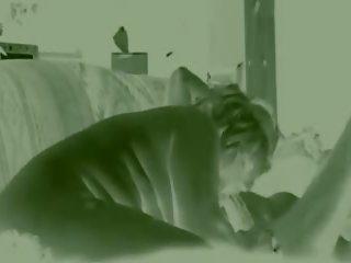 heetste sucking cock video-, heetste pijpen film, meer zuig-