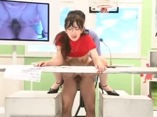 woman, japan, new creampie all