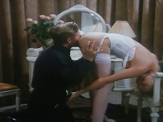 group sex, vintage, facials, anal