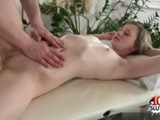 hot blowjob hot, new anal rated, small tits best