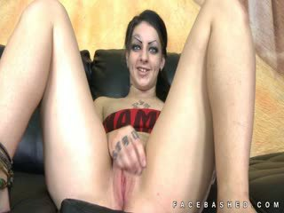 brunette seks, webcam seks, nieuw solo neuken