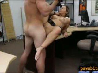 any big boobs new, real blowjob ideal, watch latin fresh