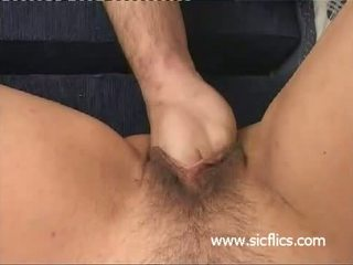 fun extreme action, fist fuck sex channel, fisting porn videos movie