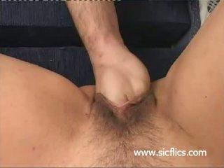 extreme tube, fist fuck sex fucking, fisting porn videos vid