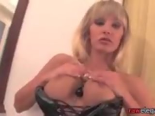 sex toy neuken, masturberen tube, heet europese film