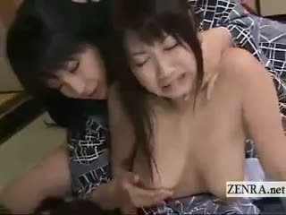 group sex, hottest bisexual quality, hot lesbian