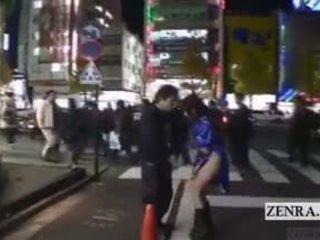 japanse, gratis publiek seks, kwaliteit buiten-