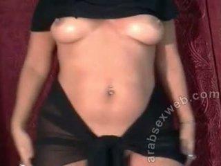 zien grote tieten, kijken webcams seks, masturbatie mov