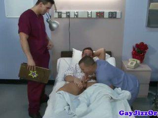 stud best, jizz quality, gaysex best