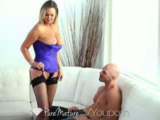 blowjob check, free big tits, see big butt ideal