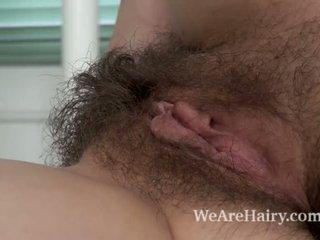 hot big boobs quality, striptease, british all