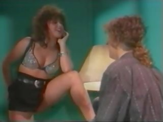 Streetwalkers 1990: Free Free 1990 Porn Video 7a