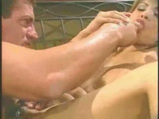 great toys clip, any couch vid, best caucasian mov