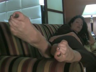 nice matures great, milfs ideal, foot fetish