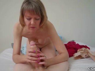 u grannies, controleren handjobs porno, hd porn gepost