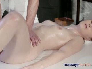 new white you, orgasm hottest, squirt real