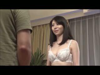 rated japanese hot, blowjob check, most big cocks fresh