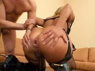 fucking porno, fun doggy style, full anal film