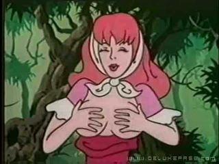cartoon, animation, xvideos