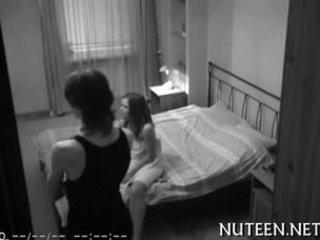 pijpbeurt, kijken verborgen cams, mooi amateur seks