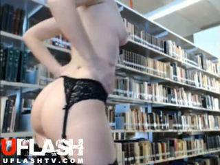 hot webcam movie, real girl, hot flashing vid