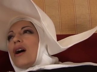 mooi milfs, nieuw anaal, hd porn tube