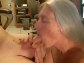nieuw jong, cum in de mond, online oma tube