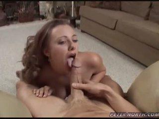 echt brunette seks, gratis orale seks gepost, u deepthroat