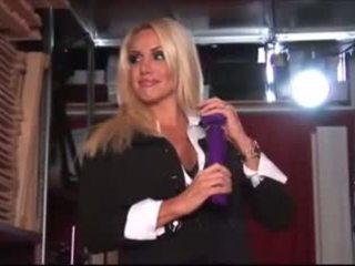 blondjes neuken, alle seksspeeltjes mov, vers striptease porno