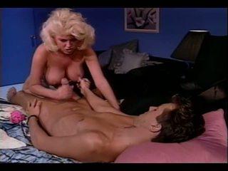 nice blondes free, fun big boobs fun, watch hd porn ideal