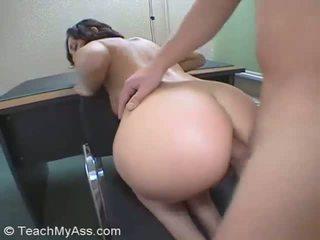 fun fucking, watch blowjob, great anal posted