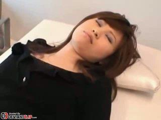 japanese, sykehus, hardcore