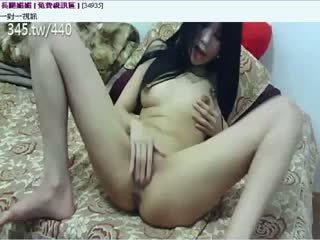 Asia יפני china חובבן סקסי שנתי העשרה של masturbation מצלמת אינטרנט