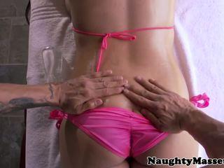 fresh cumshots porno, online big boobs, massage