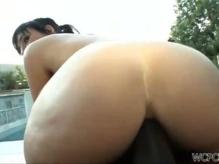 babes sex, quality amazing porno, best butts