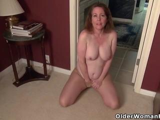 een striptease porno, poema scène, meest amerikaanse thumbnail