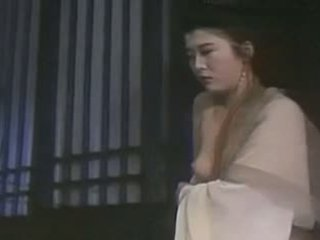 new japanese see, hottest lesbians ideal, babes hottest